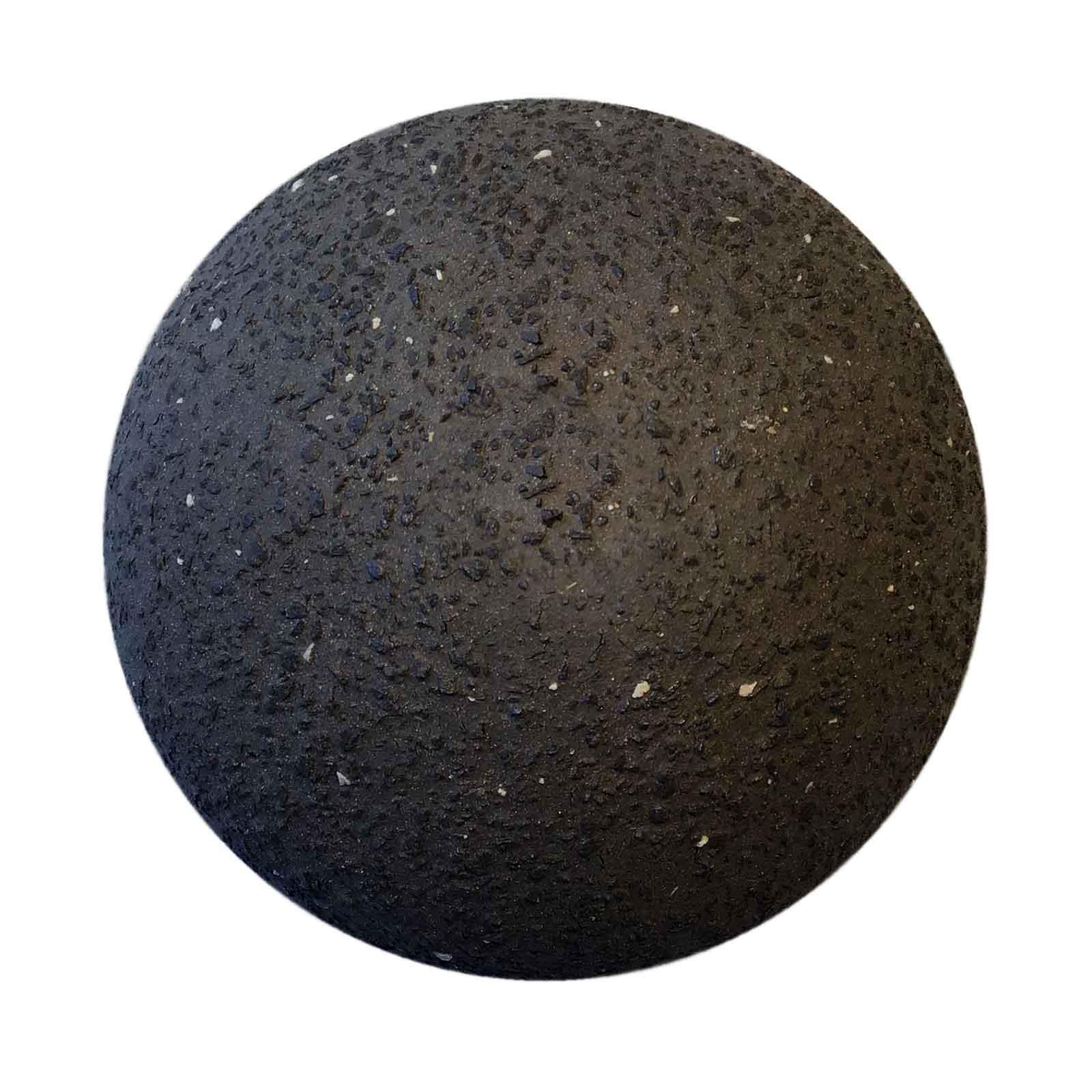 27 Black Stone bei 1250? C