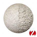 Boreal Stone bei 1150? C