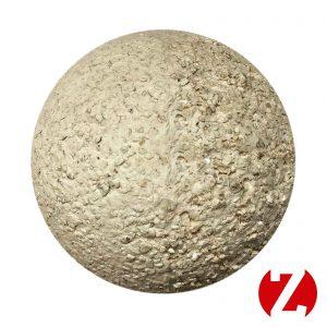 Boreal Stone bei 1250? C