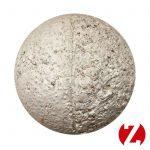 Boreal Stone bei 950? C