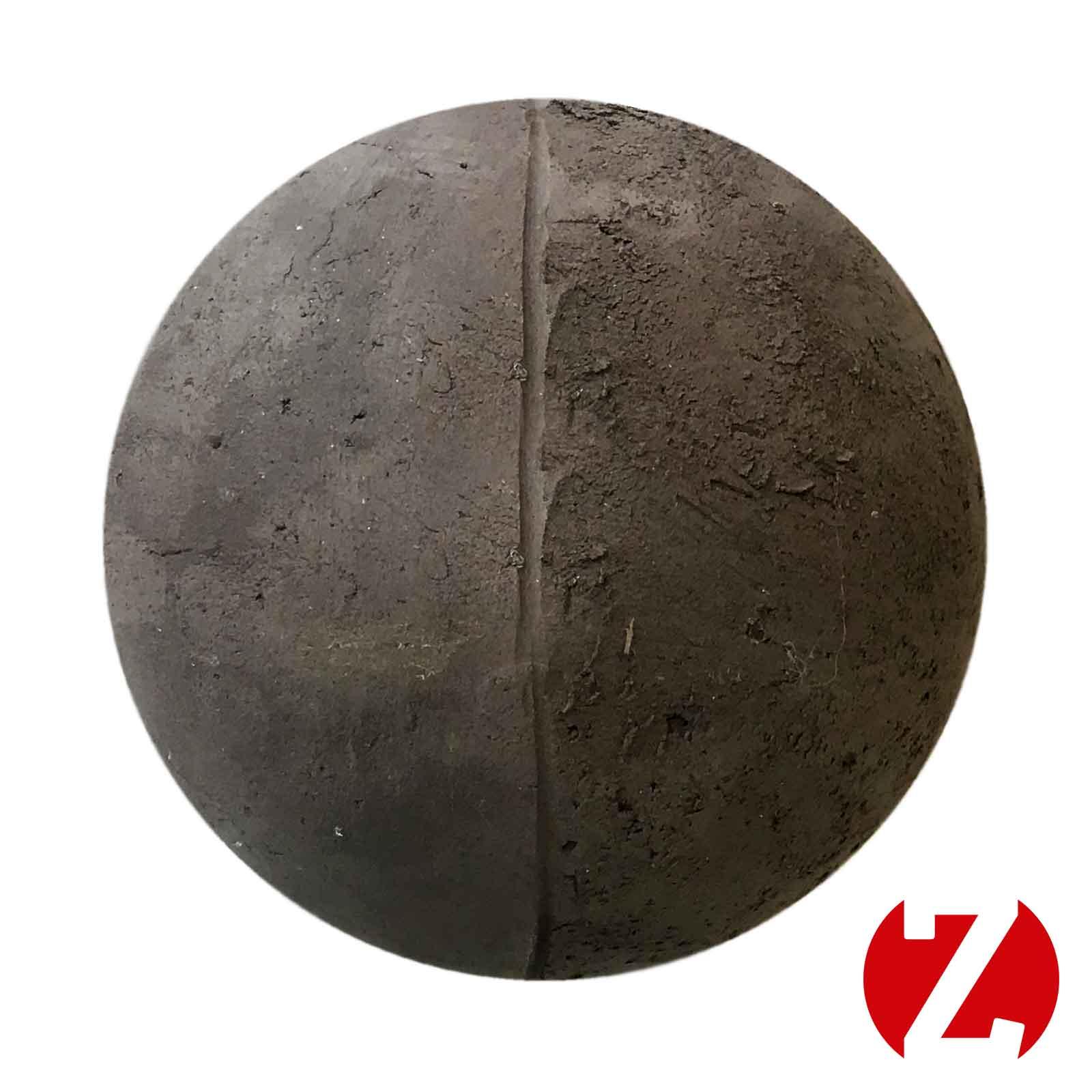 Galestro Grey bei 1050 C