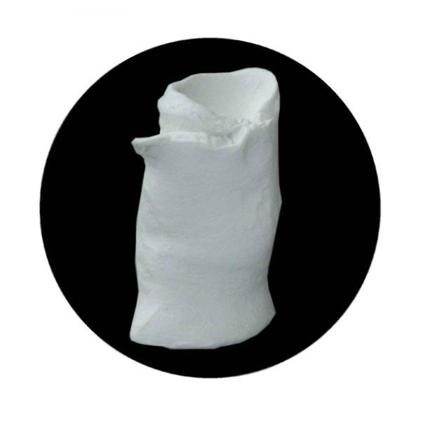 Paperclay Flax PO